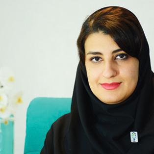 زهرا کریمی